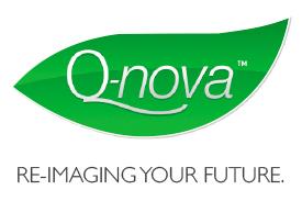 Q-nova